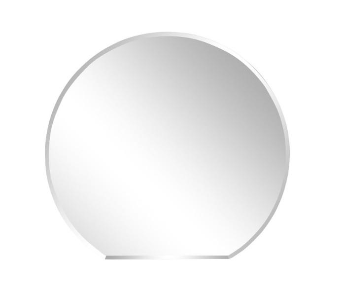Specktrum, Spejl, Trendyliving